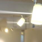 光の力、ひかリノベが伝える