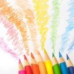 色彩の特徴を理解して、インテリアのコーディネートをスムーズに進めよう!