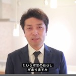 YOUTUBE字幕TOP