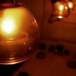 賃貸住宅で間接照明を楽しむための3ステップ