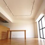 【船橋・市川エリアK様邸リノベーションレポート⑤】完成!こだわり光る素材を味わう家