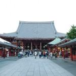 【台東区Y様邸リノベーションレポート①】物件探しは、なが~い目で見ることをお勧めします!