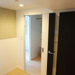 【台東区Y様邸リノベーションレポート③】築浅物件の部分リノベで快適な住まいを実現!