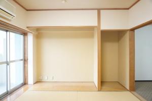 【東京都 目黒区エリア Y様邸リノベーションレポート①】理想の街で好きな暮らしを夢見て