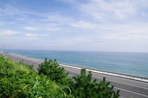いつかは海の近くに……。湘南移住をオススメする3つのポイント。