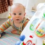 baby-cute-child-happy-40980