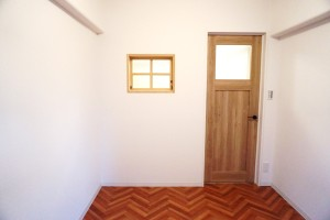 【神奈川県川崎市エリアY様邸リノベーションレポート④】時間をかけて、自分たちの手でつくる家