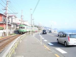 海辺の景色と風を楽しむ!湘南の自転車とサイクリングコース2選