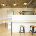 【千葉県千葉市エリアS様邸リノベーションレポート④】カフェ風カウンターキッチンを囲む、家族のつながる家