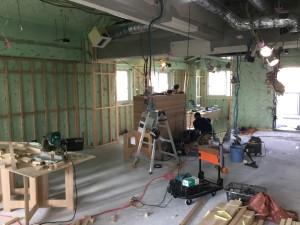 Construction1