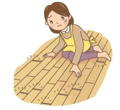 flooring-attention2