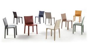 CAB-chair