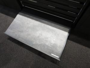 floor-parts