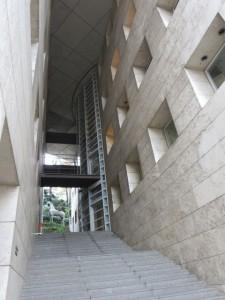 tokyo-design-center