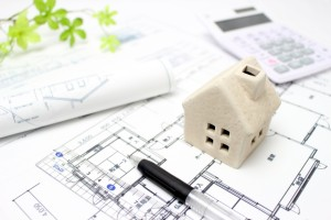 理想のマイホームを手にするため、最初にコンセプトを決める!~自分たちが本当に住みたい家づくりのために~