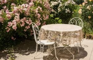 桜の季節までもうまもなく。今年の春こそ挑戦したい『アウトドアリビング』②