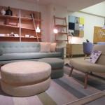 【インテリア選びは五反田TOCビルへ!①】オリジナル&輸入家具のセレクトショップmodaencasa