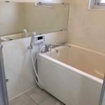 【横浜市エリアO様邸リノベーションレポート】在来工法のお風呂リノベーション