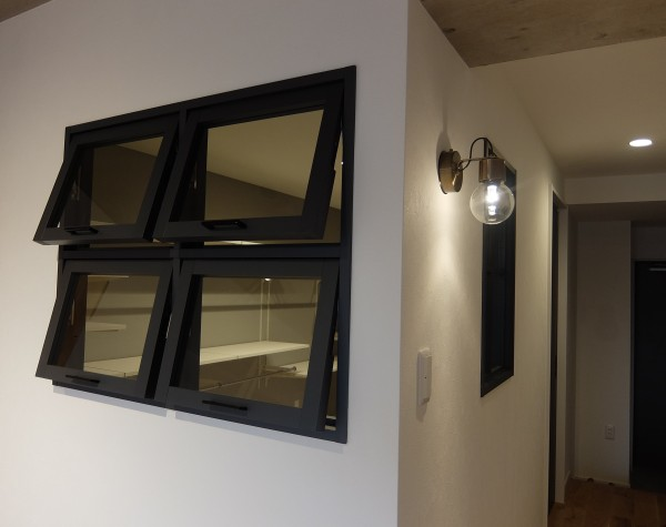window-min