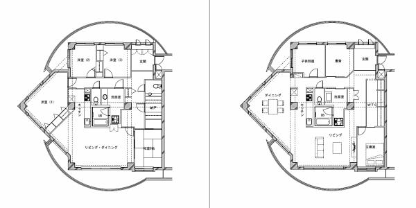 floor-plan-s