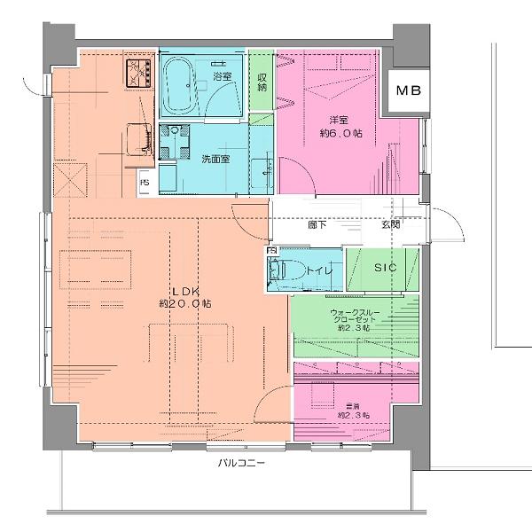 floor-min