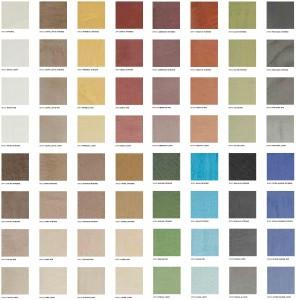 mortexcolor03