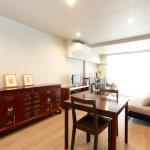 【狛江市エリアS様邸リノベーションレポート①】老後の安心のためのマイホーム購入