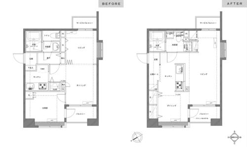 floorplan_s