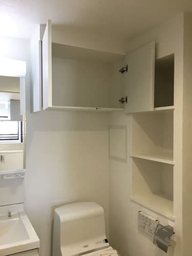 washroom2