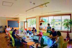 起業をお考えなら長野県へ! 県・市町村の移住&起業支援体制