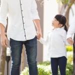 親子で楽しめる湘南のワークショップ・イベントスポット5選