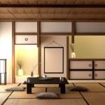 伝統的な日本の住まいからのヒント~和のしつらいから学ぶこと②