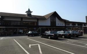 鎌倉駅-min