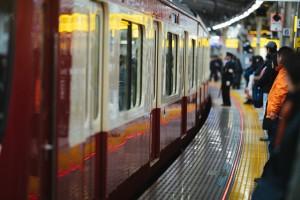湘南から横浜・都心への通勤事情~大船・鎌倉・逗子etc…各駅からの所要時間は?
