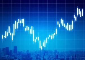 2020年の住宅ローン金利の動向