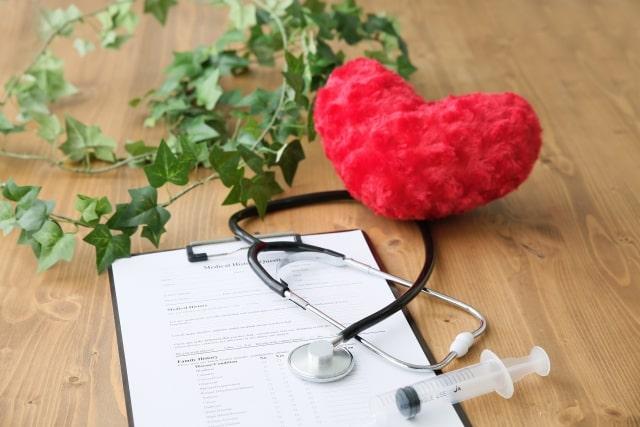 ローン審査の隠れたポイント「健康」! 団体信用生命保険の罠