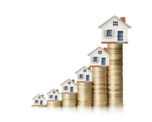 住宅ローン減税とは? 使えない物件は損?