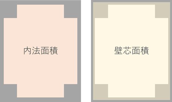 uchinori_kabeshin