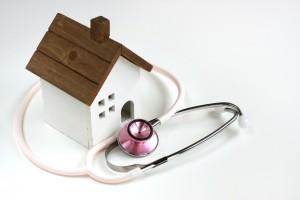 耐震診断って何? どんな調査方法があるの?