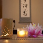 japanese-style-room-1-min