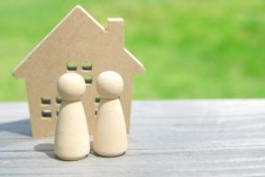 家族構成別・必要な家の広さは何㎡?