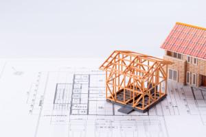 【豆知識】建築業界の業界用語