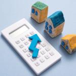 資産価値とは? 売る予定がなくても重要?