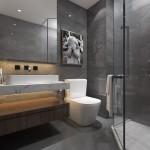 toilet-image-min