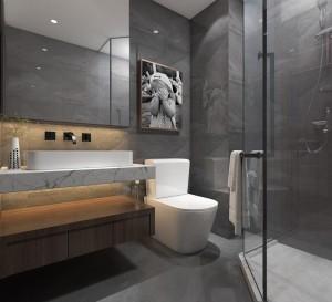 トイレ・サニタリースペースの収納アイデア      ~省スペースで整理整頓!