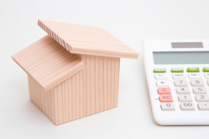 住宅ローン控除について