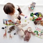 toy-blog-min