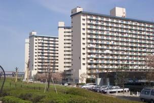 Toshima_danchi