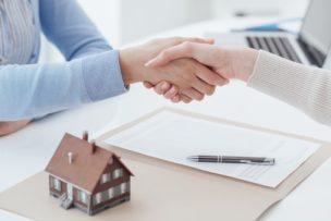 中古マンションの購入にも、住宅ローンは利用できる!
