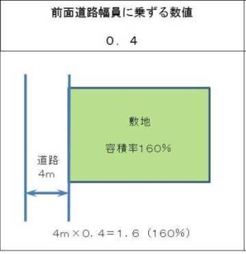 4f98b4c1002